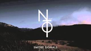 Night Terrors of 1927 - Smoke Signals [Official Audio]
