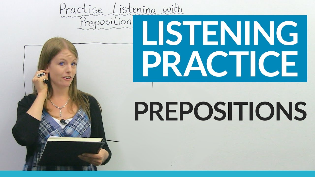 Succeed In Ielts Listening And Vocabulary Pdf