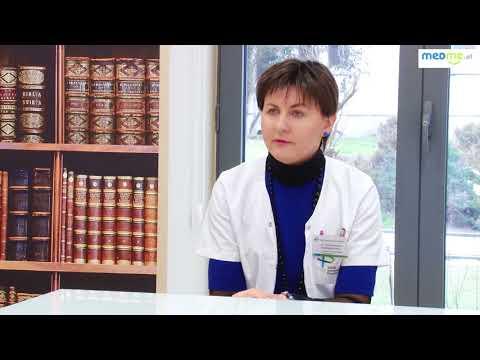 Prostamol aptek w Moskwie