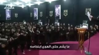 اغاني حصرية عمار الكناني منهو يوصل للخيم بحساسه تحميل MP3