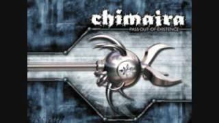 Chimaira   Let Go