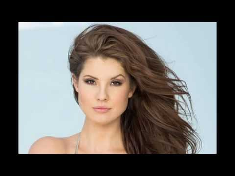 Amanda Cerny Hottest,Sexy And Beautiful Pictures