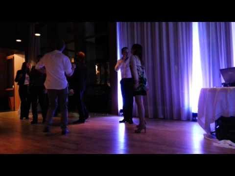 Zero Productions Dj Service Eventi video preview