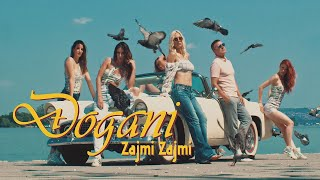 ĐOGANI - Zajmi zajmi - Official video + Lyrics