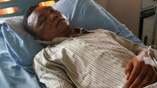 Pria Mengaku Dipaksa Perkosa Bidan YL di Ogan Ilir, Diculik dan Siksa hingga Bonyok