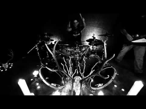 TURNED TO STONE - The Memory I've Become (OFFICIAL