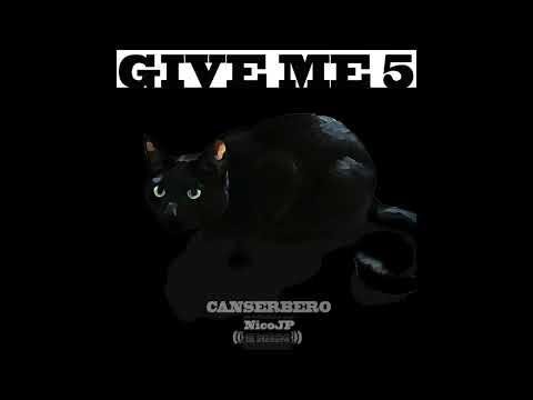 Buenas Noches - Canserbero (Video)