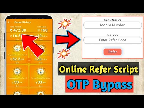 Download 1000 Live 4fun App Refer Bypass Live Trick Unlimited Video