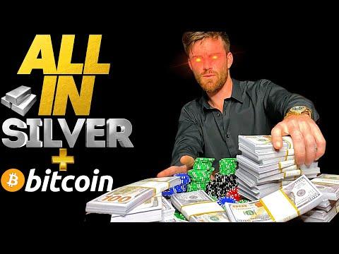 Bitcoin trade paypal