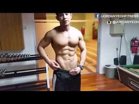mp4 Reddit Bodybuilding Adonis Belt, download Reddit Bodybuilding Adonis Belt video klip Reddit Bodybuilding Adonis Belt