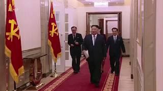 Gdzie jest Kim Dzong Un? Spekulacje o stanie zdrowia dyktatora