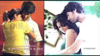 Love You Bangaram Movie Teaser  Rahul Shravya  Sri Balaji Video