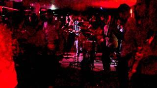 LOS TOTORA - PORTO MDQ 2012