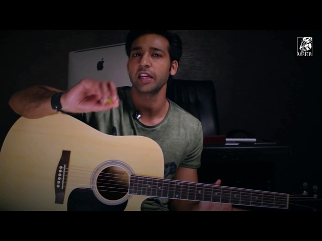 Aashiqui The Love Theme Aashiqui 2 G | Mp3FordFiesta.com