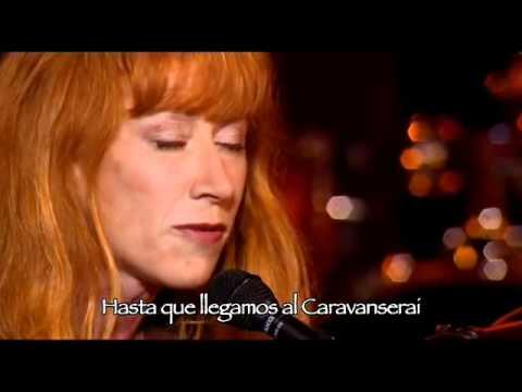 Música Caravanserai