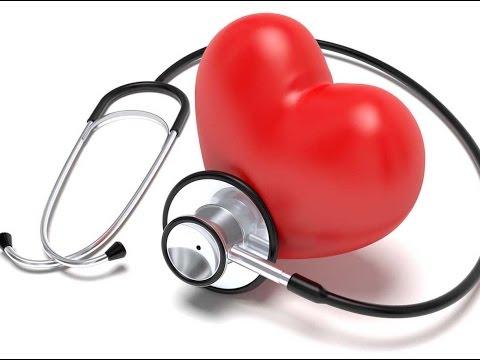 Ipertensione differenza malattia ipertensiva