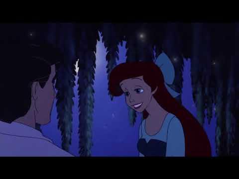 Kygo, Sasha Sloan - I'll Wait (Disney)
