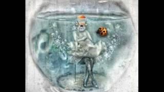 Sinking Feeling - Roisin Murphy
