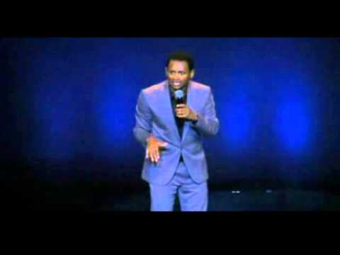 DireTube Comedy - Comedian Meskerem Bekele Stand-Up comedy