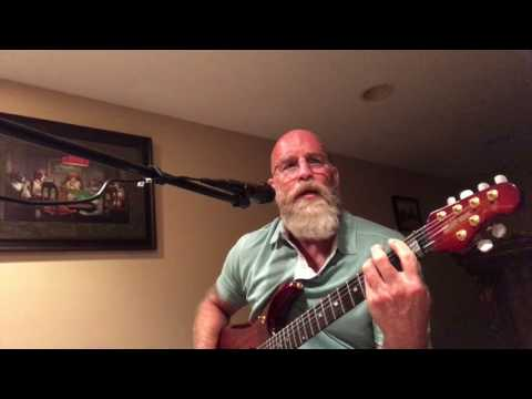 Tootie, by Hootie and the Blowfish, cover song