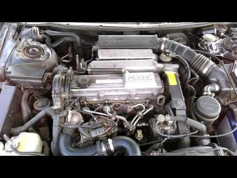 Welches Öl in den Motor sang jeng aktion das Benzin zu überfluten