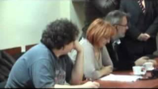 Film do artykułu: Wybory 2011: nasi posłowie...