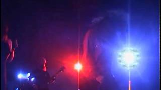 Draconian - A Scenery of Loss (Live)