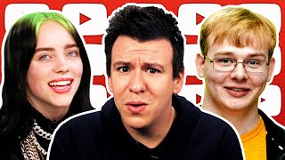 WOW! George Zimmerman's $100M Lawsuit, CallMeCarson, Trudeau Caught On Video, & China