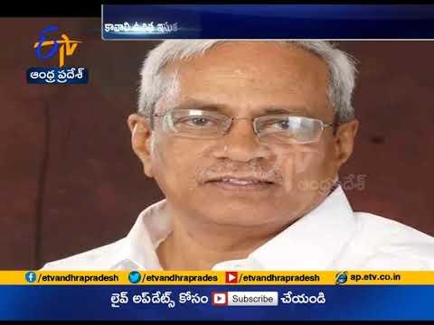 12th Nov'19 | Ghantaravam 9 AM | ఘంటారావం | ETV  Andhra Pradesh | ఈటీవీ ఆంధ్రప్రదేశ్ | ETV Win