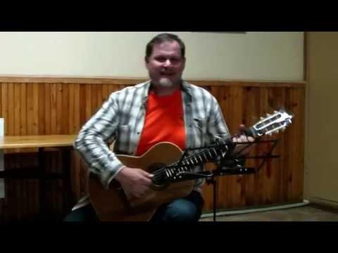 Слова и аккорды для песни птица счастья