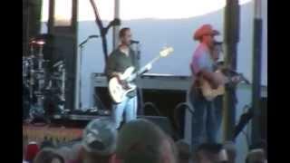 Aaron Watson - Honky Tonkin' 'Round Texas