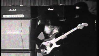 Deep Purple - Strange Kind Of Woman (Live In Copenhagen 1972) HD