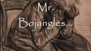 Mr Bojangles Nitty Gritty Dirt Band With Lyrics Video