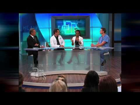 The Doctors: Daytime Talk Show Disaster