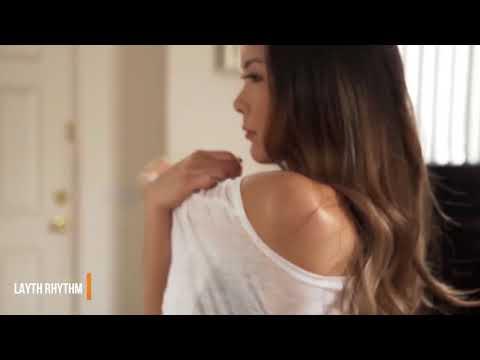 Антон Чайка - Танцуй со мной (2018) [Video Edit] Deep House