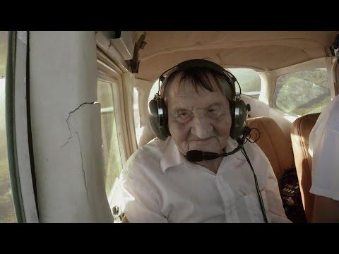 François Susky, le pilote qui dessinait la Guyane - 64' (2016) Outre-mer 1ère