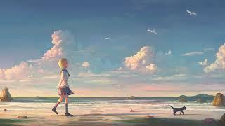 LoFi HipHop | Saint Wknd - Sand Under My Feet[Chill/Relax/Study]
