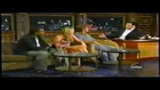 Jimmy Kimmel 2004