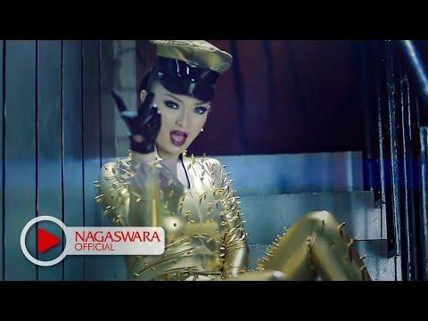 Zaskia Gotik 1000 Alasan Official Music Video Nagaswara Music