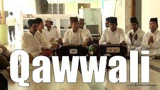 Bekhud kiye dete hain | Bedum Shah Warsi | Qawwali