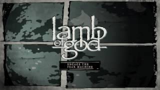 Lamb of God – Engage The Fear Machine (Live at Bonnaroo) Thumbnail