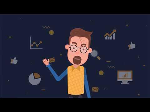 Kaip numatyti kriptovaliutų augimą
