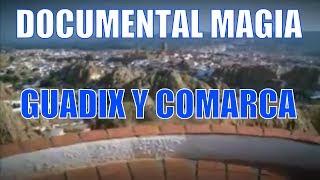 Video del alojamiento Cortijo Anchurones de San Pedro