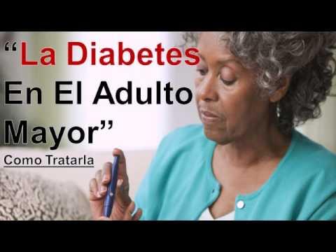 Diabetes pueden tomar café