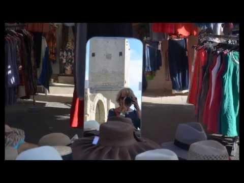 Rencontrer femme dans la drôme provençale