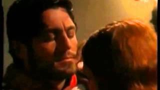 Matilde & Manuel hacen el amor en el convento