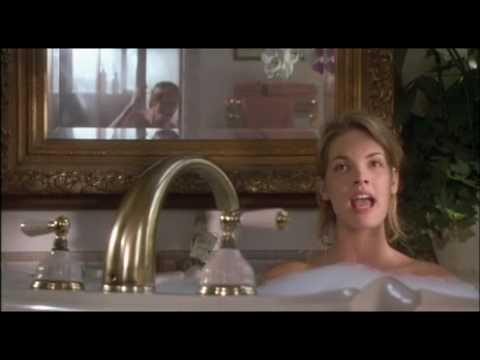 « Watch Free Love Stinks (1999)