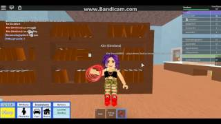 Clothing Codes For Robloxian High School Free Video Search Site