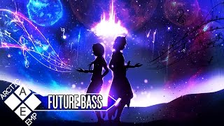 【Future Bass】Anki - Break Your Fall
