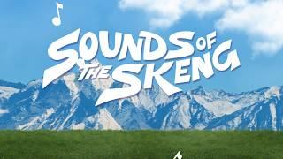 Stormzy   Sounds Of The Skeng (LYRICS)